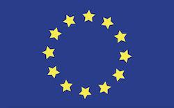مشترک اروپا