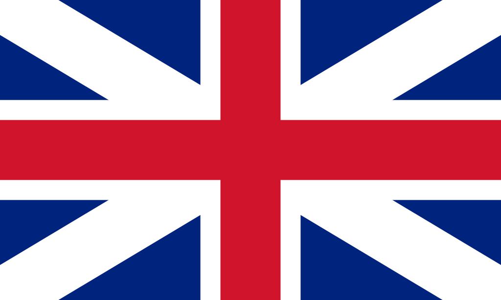 انگلستان